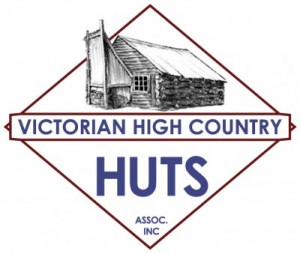 Victorian High Country Huts Association