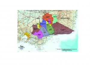 region_map_a4