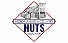 Victorian High Country Huts Association Logo