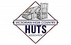 HutsVictoria.org.au Logo