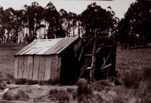 spring-hill-hut-4